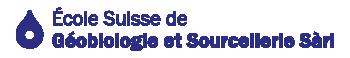 Ecole Suisse de Géobiologie et Sourcellerie Sàrl